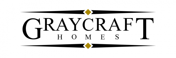 Graycraft Homes