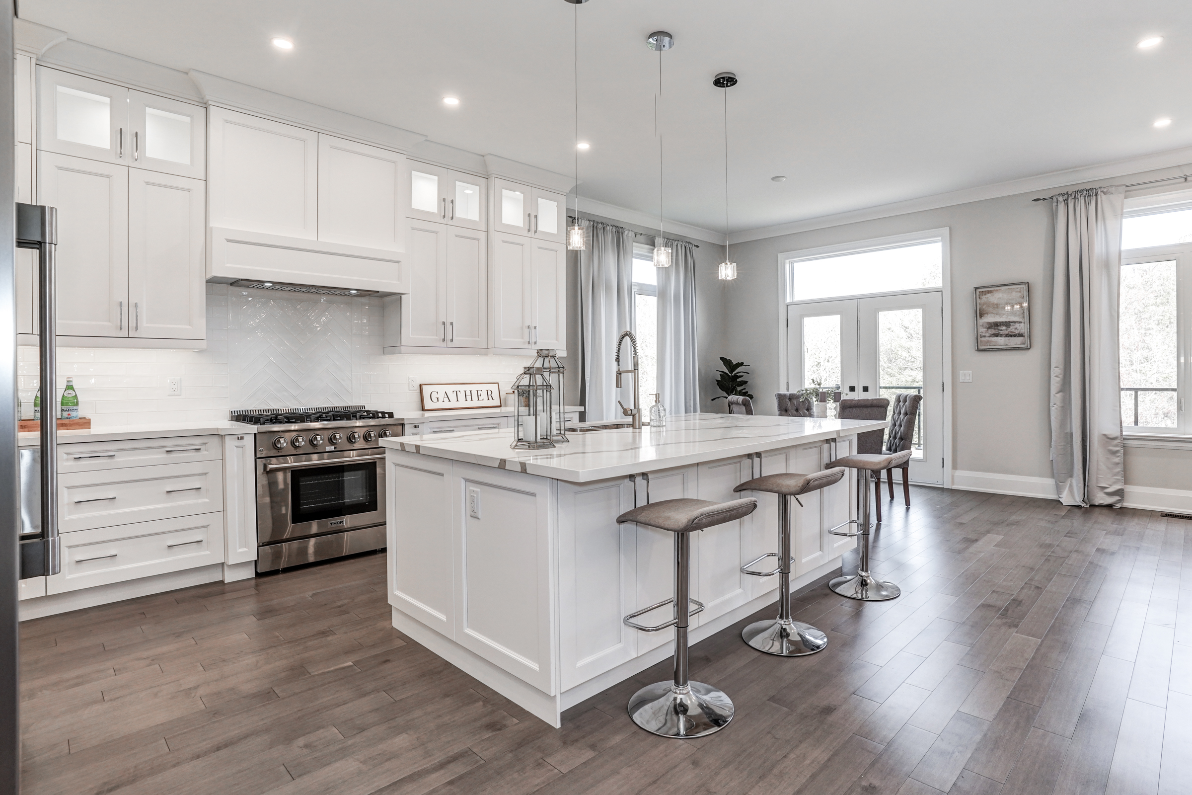 3179 TOOLEY RD-39