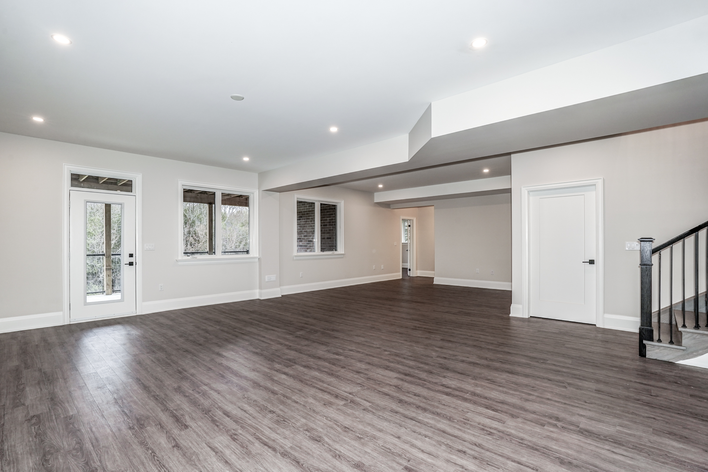 3179 TOOLEY RD-62